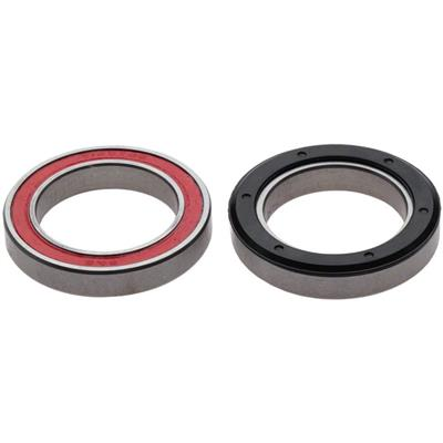 Campagnolo Ultra Torque Bearings (Pair)