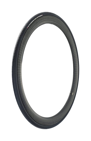 Hutchinson Fusion 5 All Seasons TR Road Tyre - 700 x 28c