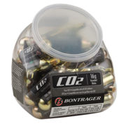 Bontrager 16g Co2 Cartridge