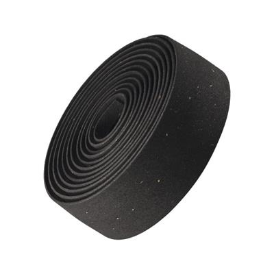 Bontrager Double Gel Bar Tape - Black