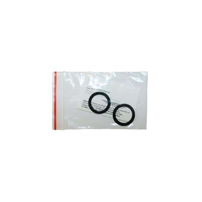 Truvativ Pedal Washers CroMo (2 pcs)