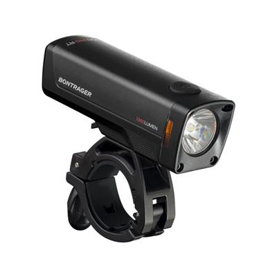 Bontrager Ion Pro RT 1300 Lumen Front Light