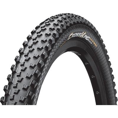 Continental Cross King Protection Tyre 29 x 2.2