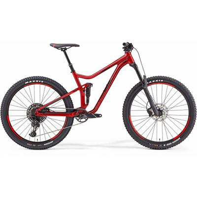 merida-one-forty-600-2019---gloss-red-black