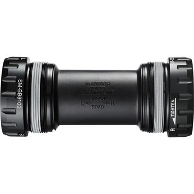 Shimano Dura Ace 9100 Hollowtech II Bottom Bracket for 68mm Frame
