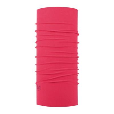Buff Original Neck Warmer - Bright Pink