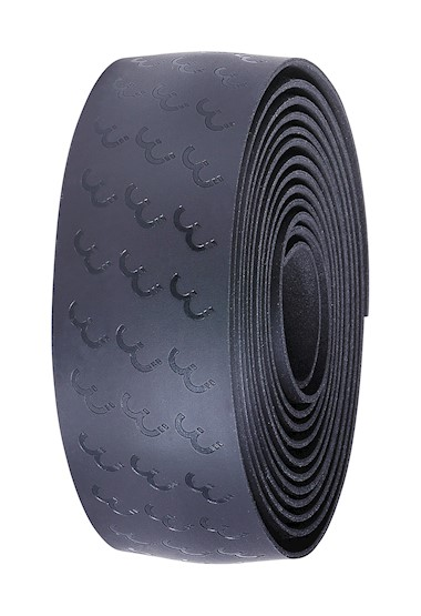 BBB UltraRibbon Bar Tape - Black