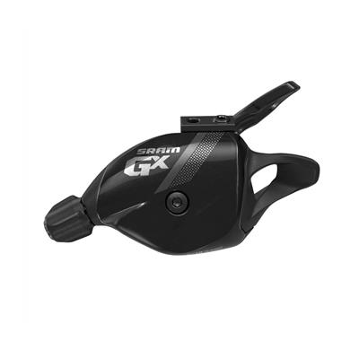 SRAM GX 11 speed Trigger Shifter - Black