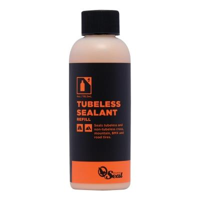 Orange Seal Tubeless Sealant - 8oz