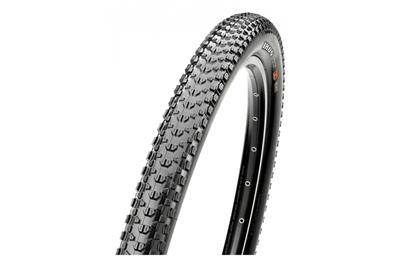 Maxxis Ikon 120TPI 3C Maxx Speed FoldIng Tyre - 27.5 x 2.2