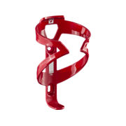 Bontrager Elite Bottle Cage - Cardinal Red