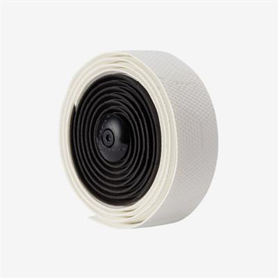 Fabric Hex Duo Bar Tape - Black/White