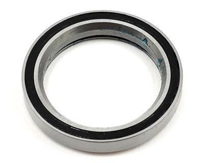 FSA MR031 Micro Headset Bearing - 48.9 x 37 x 6.5mm 36°/45°