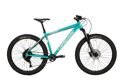 lapierre-edge-am-827-2019---gloss-turquoise