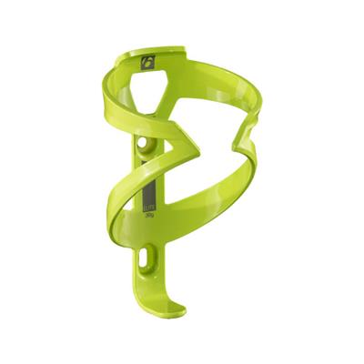 Bontrager Elite Bottle Cage - Volt