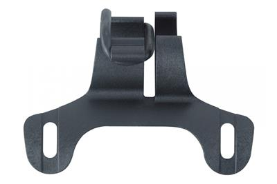 Topeak Frame Mount Bracket for Race Rocket MT Pump