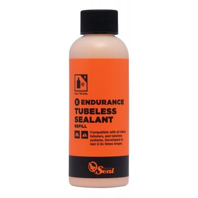 Orange Seal Endurance Tubeless Sealant Refill - 4oz