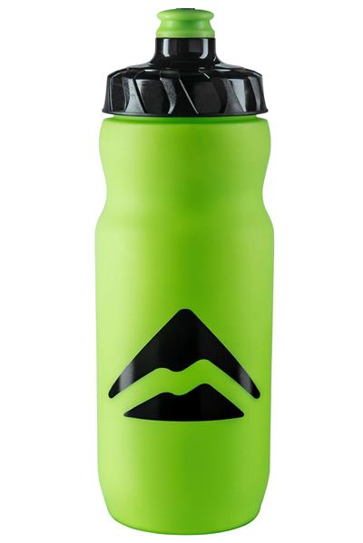 Merida Water Bottle - Matt Green - 715cc