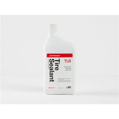 Bontrager TLR Tubeless Sealant - 32oz