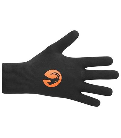 Stolen Goat Climb And Conquer 4 Seasons Unisex Gloves - Black