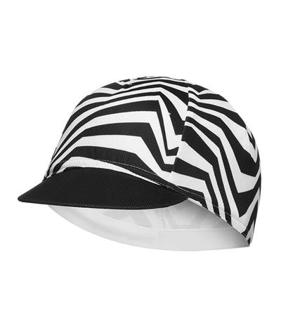 Stolen Goat Cycling Cap - Surface