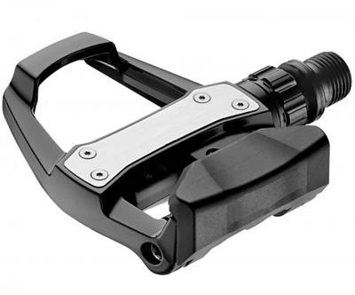 VP-R75 Road Pedals - Black