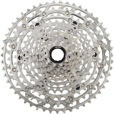 Shimano Deore M6100 12 Speed 10-51 Tooth Cassette