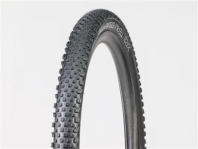 Bontrager XR3 TLR Team Issue Folding Bead Tyre - 29 x 2.4