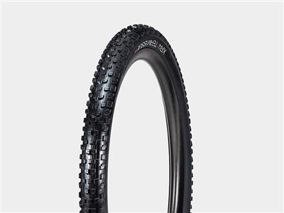 Bontrager XR4 TLR Team Issue Folding Tyre - 27.5 x 2.4