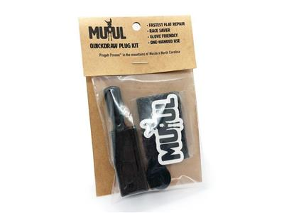 Muul Quickdraw Tubeless Repair Kit