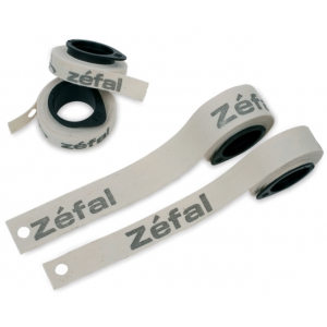 Zefal Cotton Rim Tape 22mm for 26/27.5