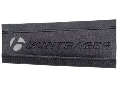 Bontrager Long Chainstay Protector