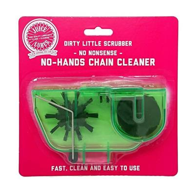 juice-lubes-the-dirty-little-scrubber-chain-cleaning-tool
